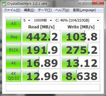 Crystakdiskmark_after.jpg